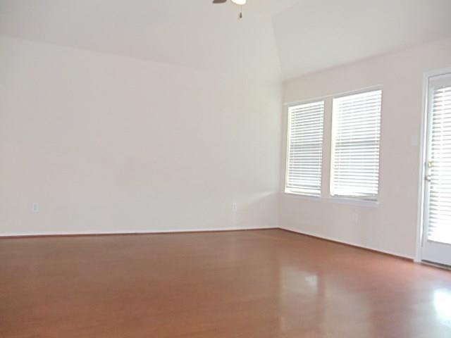 3 Bedrooms, Princeton Rental in Dallas for $1,500 - Photo 2