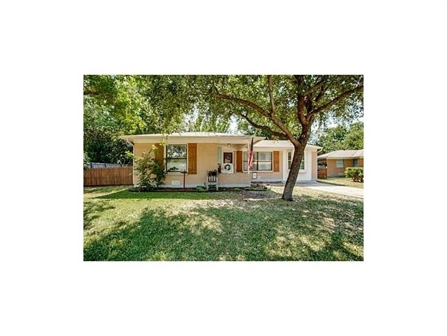 3 Bedrooms, Rockwall Rental in Dallas for $1,500 - Photo 2