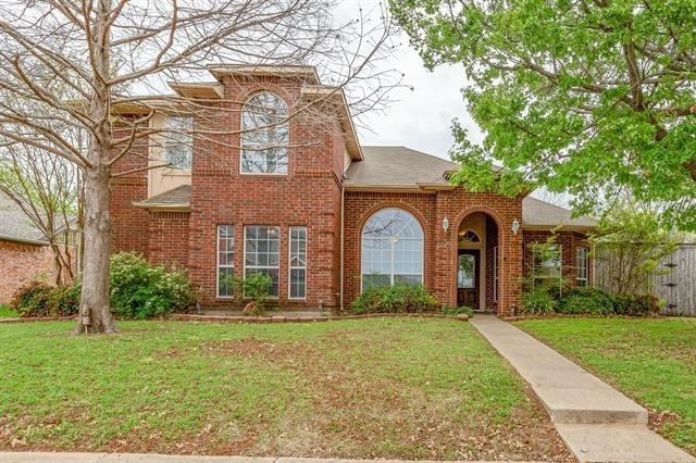 4 Bedrooms, Valley Creek Rental in Dallas for $1,990 - Photo 1