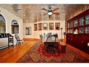 4 Bedrooms, Downtown Waxahachie Rental in Dallas for $3,000 - Photo 2