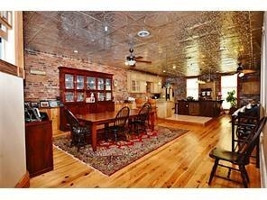 4 Bedrooms, Downtown Waxahachie Rental in Dallas for $3,000 - Photo 1