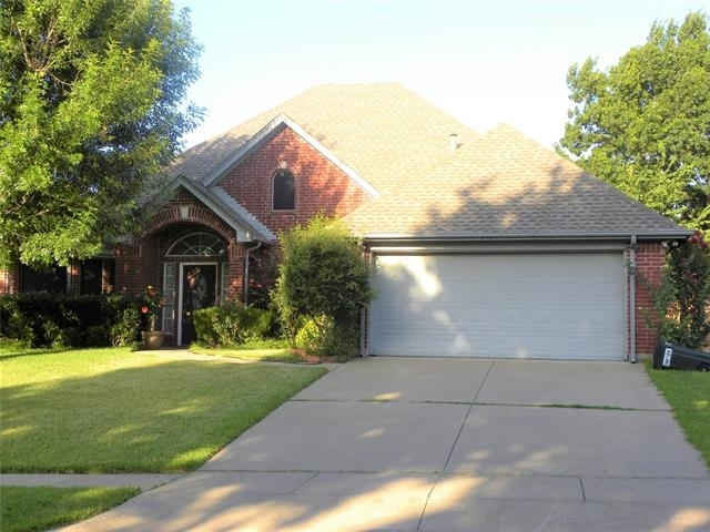 3 Bedrooms, Shadow Glen East Rental in Dallas for $2,095 - Photo 2