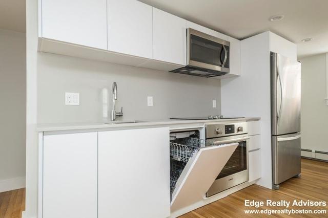 3 Bedrooms, St. Elizabeth's Rental in Boston, MA for $3,535 - Photo 2
