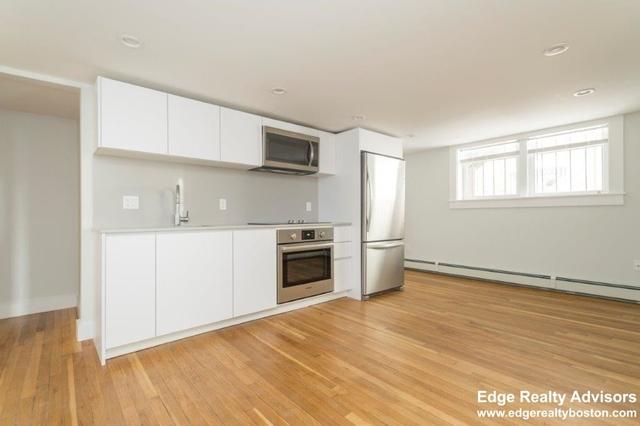 3 Bedrooms, St. Elizabeth's Rental in Boston, MA for $3,535 - Photo 1