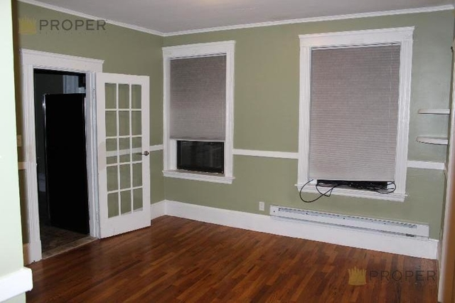 4 Bedrooms, Waterfront Rental in Boston, MA for $5,400 - Photo 2