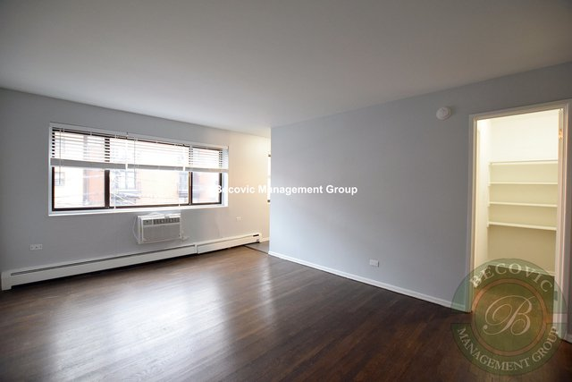 Studio, Edgewater Beach Rental in Chicago, IL for $1,050 - Photo 1