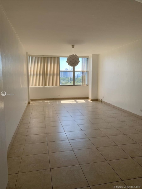 2 Bedrooms, Park View Point Rental in Miami, FL for $1,800 - Photo 1