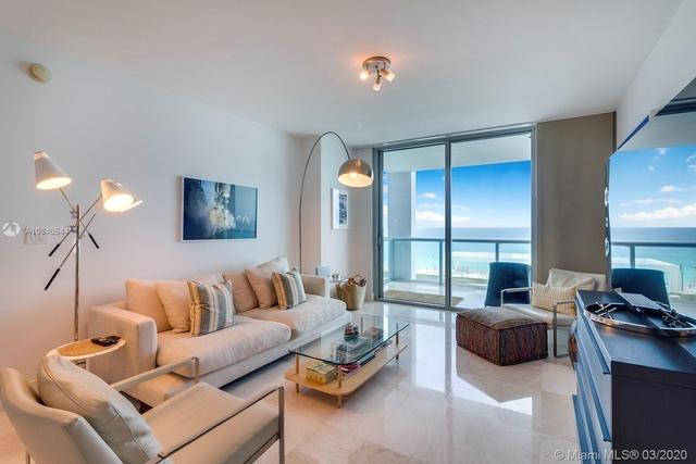 2 Bedrooms, North Shore Rental in Miami, FL for $5,000 - Photo 2