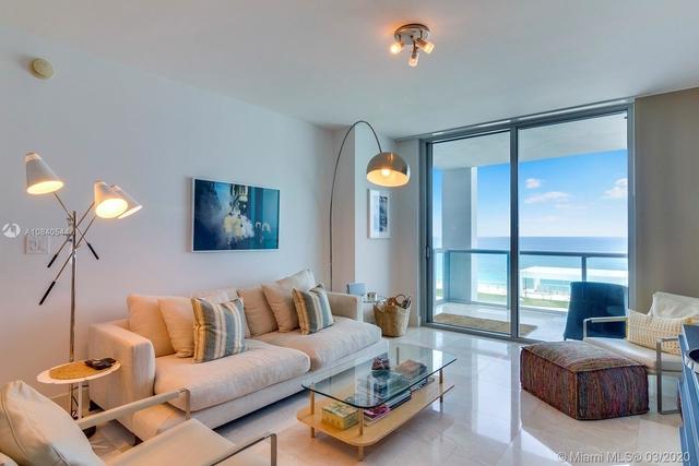 2 Bedrooms, North Shore Rental in Miami, FL for $5,000 - Photo 1