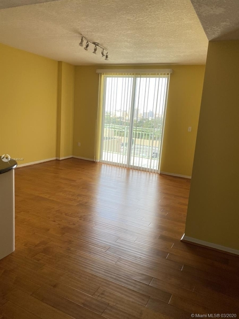 1 Bedroom, Miami Urban Acres Rental in Miami, FL for $1,600 - Photo 2