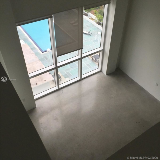 2 Bedrooms, Wynwood Arts District Rental in Miami, FL for $2,200 - Photo 1