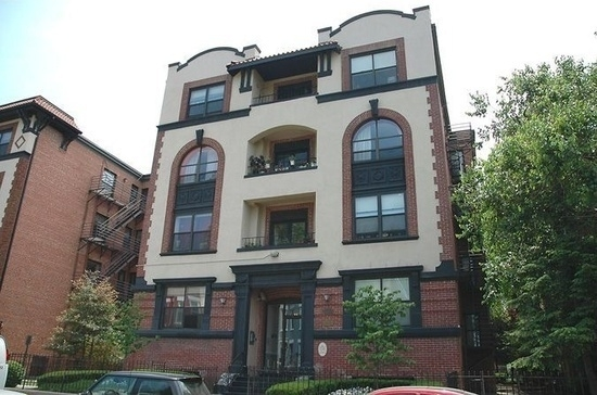 2 Bedrooms, Columbia Heights Rental in Washington, DC for $2,295 - Photo 1