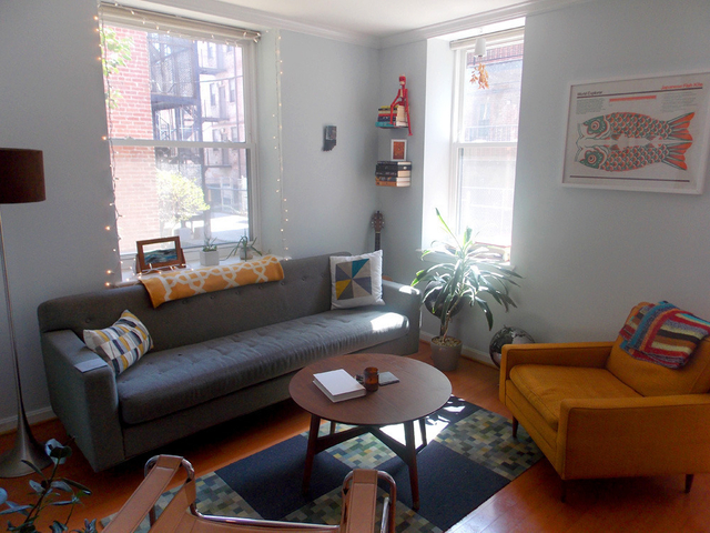 2 Bedrooms, Columbia Heights Rental in Washington, DC for $2,295 - Photo 2