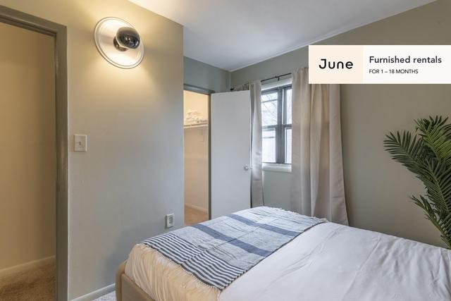 Room, Logan Circle - Shaw Rental in Washington, DC for $1,375 - Photo 2