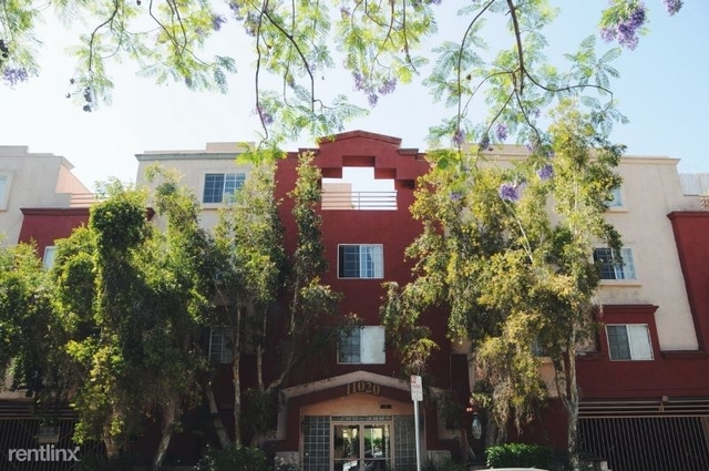 1 Bedroom, NoHo Arts District Rental in Los Angeles, CA for $1,925 - Photo 1