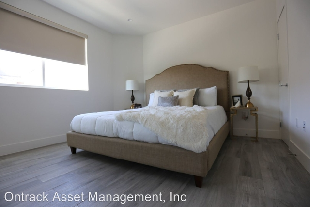 2 Bedrooms, NoHo Arts District Rental in Los Angeles, CA for $2,975 - Photo 1