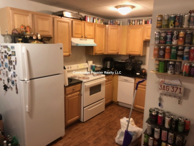 1 Bedroom, Ward Two Rental in Boston, MA for $2,150 - Photo 2
