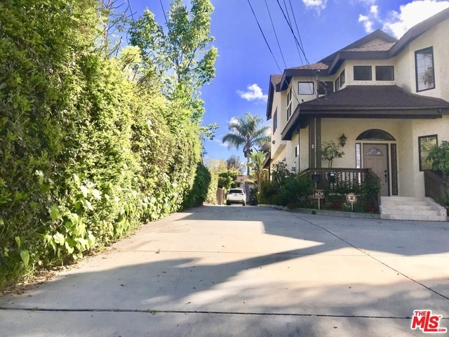 4 Bedrooms, Sherman Oaks Rental in Los Angeles, CA for $5,999 - Photo 2