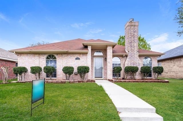 3 Bedrooms, Creek Crossing Estates Rental in Dallas for $1,735 - Photo 1