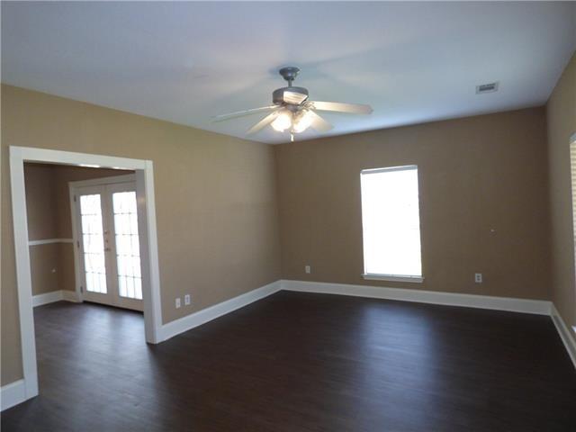 2 Bedrooms, McKinney Rental in Dallas for $1,450 - Photo 2