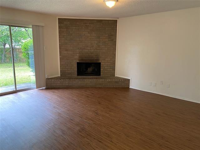3 Bedrooms, North Meadowbrook Estates Rental in Dallas for $1,395 - Photo 2