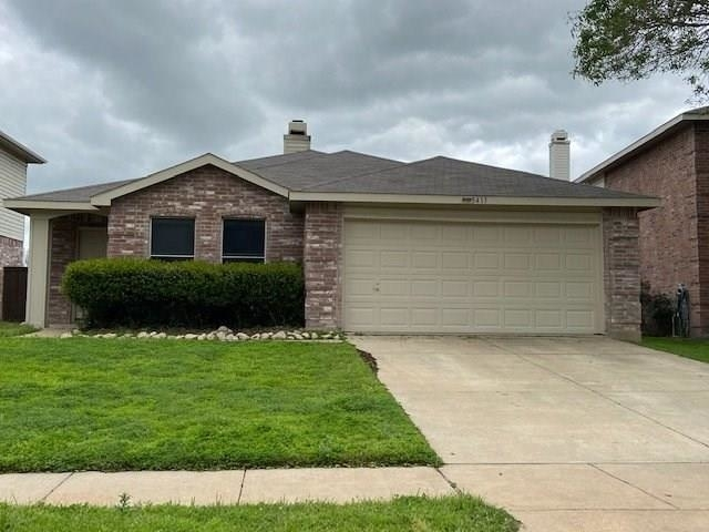 3 Bedrooms, The Vineyards at Heritage Rental in Dallas for $1,795 - Photo 1