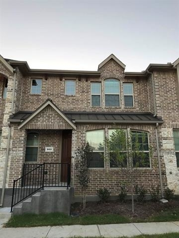 3 Bedrooms, Lakeridge Townhomes Rental in Dallas for $1,995 - Photo 1
