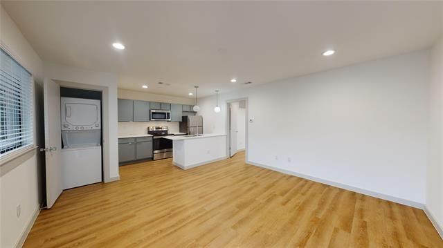 1 Bedroom, Roseland Rental in Dallas for $1,095 - Photo 1