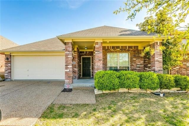 4 Bedrooms, Willow Park Rental in Dallas for $2,125 - Photo 1
