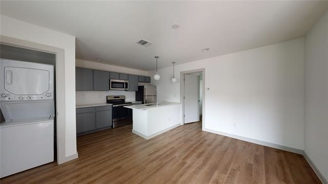 1 Bedroom, Roseland Rental in Dallas for $1,055 - Photo 1