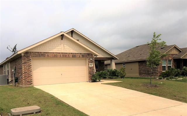 3 Bedrooms, Amber Fields-Windmill Farms Rental in Dallas for $1,750 - Photo 2