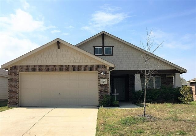 3 Bedrooms, Amber Fields-Windmill Farms Rental in Dallas for $1,750 - Photo 1