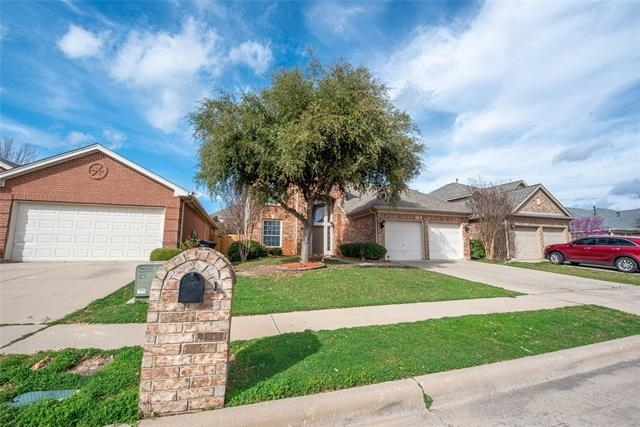 4 Bedrooms, Summer Creek Ranch Rental in Dallas for $1,995 - Photo 1