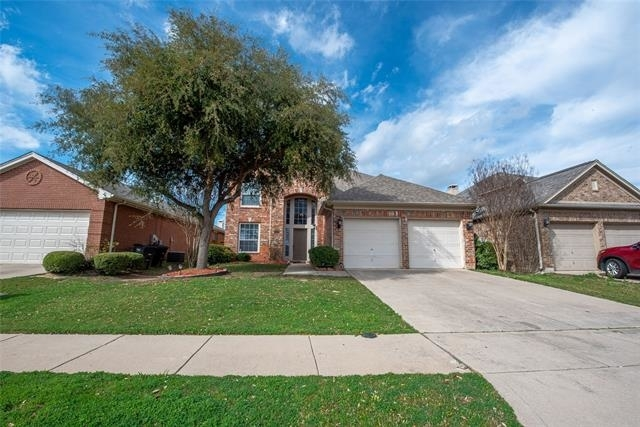 4 Bedrooms, Summer Creek Ranch Rental in Dallas for $1,995 - Photo 2