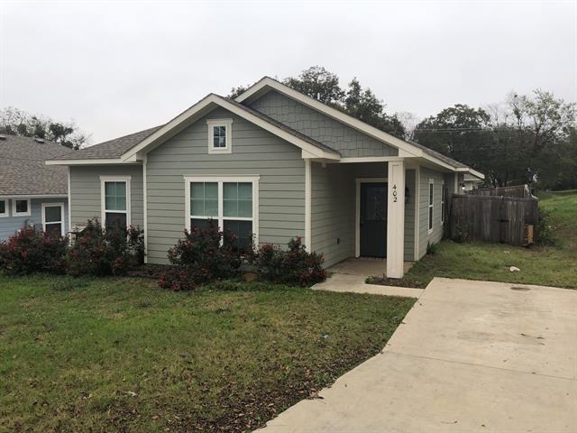 4 Bedrooms, Waxahachie Rental in Dallas for $1,595 - Photo 1