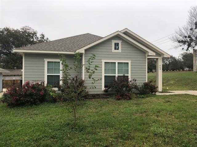 4 Bedrooms, Waxahachie Rental in Dallas for $1,595 - Photo 2
