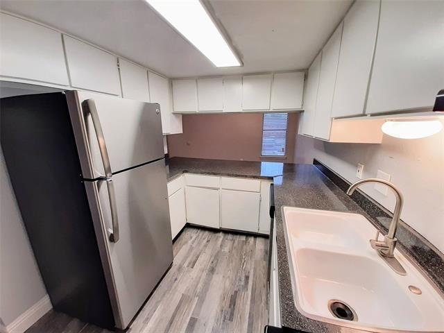 1 Bedroom, Ridgeway Rental in Dallas for $925 - Photo 1