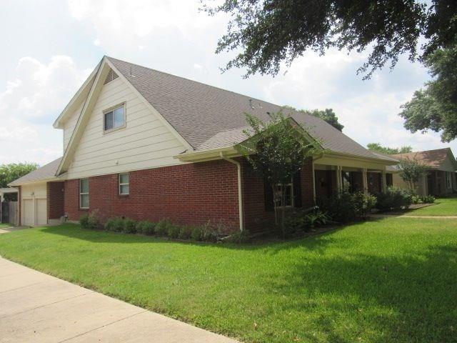 7 Bedrooms, Bluebonnet Hills Rental in Dallas for $4,500 - Photo 2