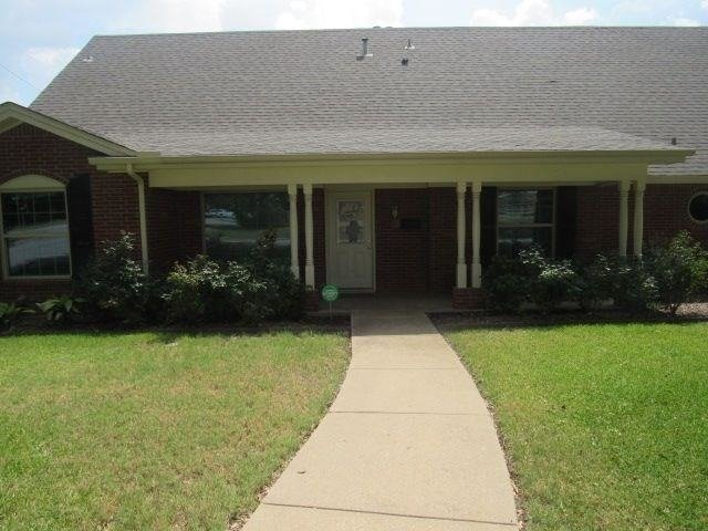 7 Bedrooms, Bluebonnet Hills Rental in Dallas for $4,500 - Photo 1