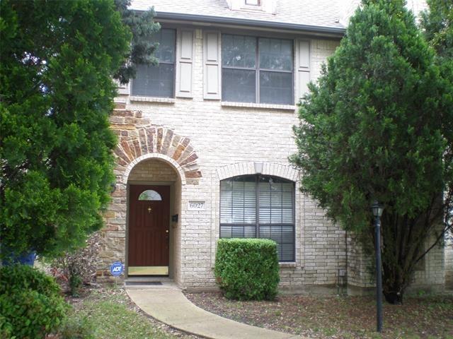 2 Bedrooms, Belmont Rental in Dallas for $1,785 - Photo 1