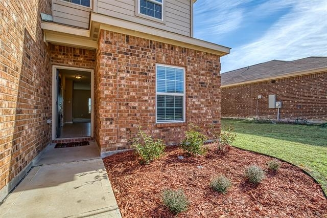 5 Bedrooms, Stone Creek Ranch Rental in Dallas for $1,995 - Photo 2