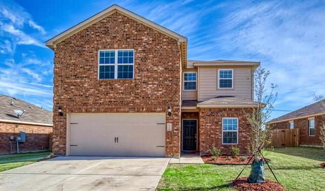 5 Bedrooms, Stone Creek Ranch Rental in Dallas for $1,995 - Photo 1