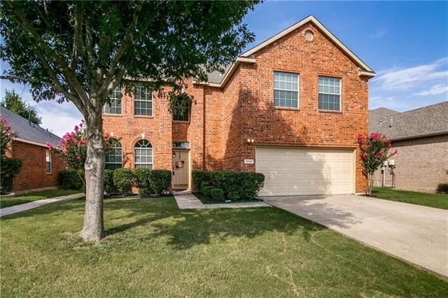 4 Bedrooms, Waterview Rental in Dallas for $2,000 - Photo 1