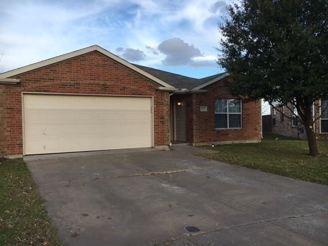 4 Bedrooms, Meadow Creek South Rental in Dallas for $1,600 - Photo 1