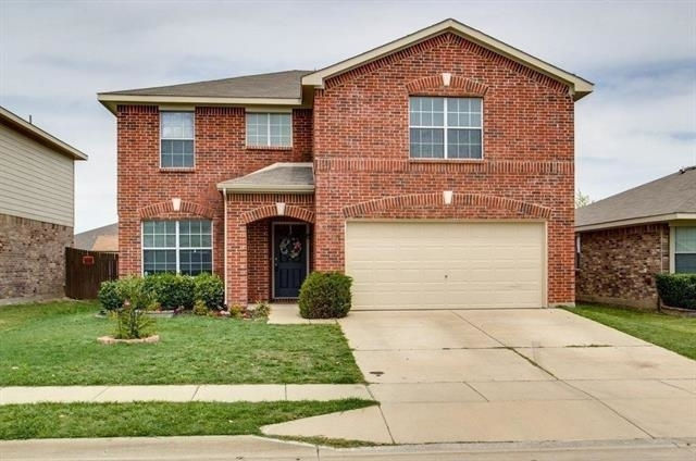 3 Bedrooms, Tarrant County Rental in Dallas for $1,765 - Photo 1