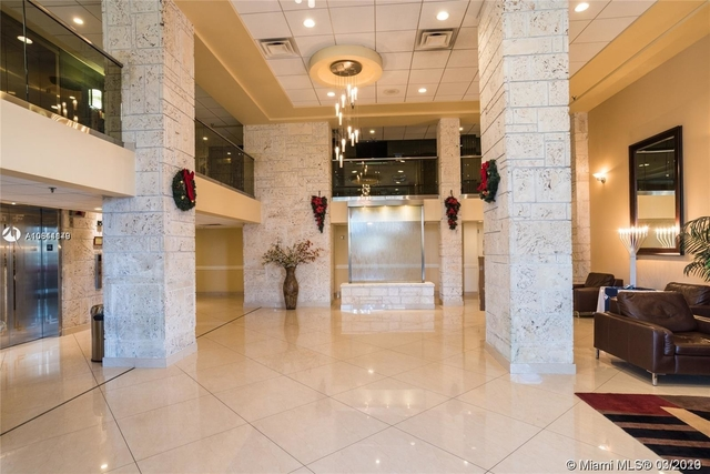 3 Bedrooms, Sunny Isles Beach Rental in Miami, FL for $2,500 - Photo 2