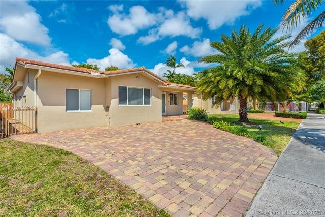 4 Bedrooms, Porter Manor Rental in Miami, FL for $3,000 - Photo 2