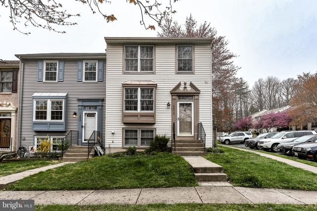 2 Bedrooms, Old Bridge Estates Rental in Washington, DC for $1,750 - Photo 2