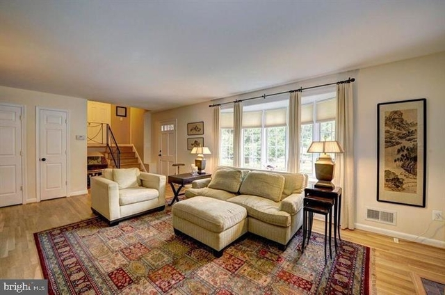 3 Bedrooms, Annandale Rental in Washington, DC for $3,000 - Photo 2
