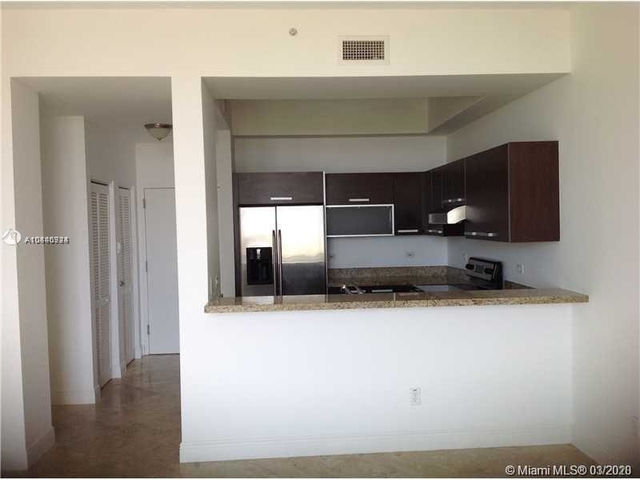 1 Bedroom, Coral Way Rental in Miami, FL for $1,800 - Photo 2